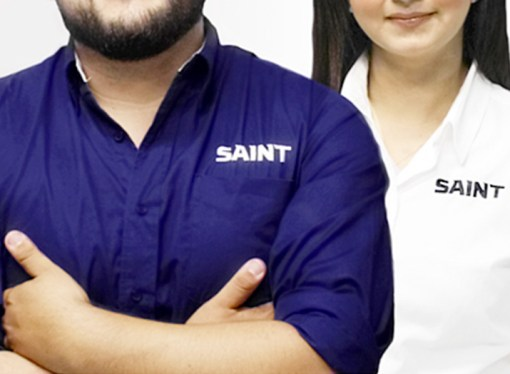 ¿Por qué unirse ahora a la red de distribuidores de SAINT Tecnologías?