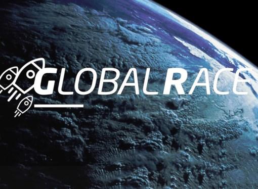 Telefónica Open Future lanza TOF Global Race
