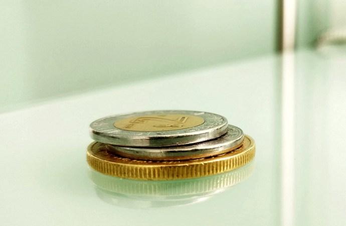 No sufra por dinero, la clave está en el ahorro