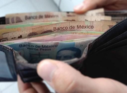 Las empresas con los gerentes mejor pagados en México