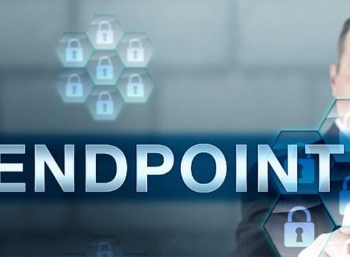 Estrategia de seguridad moderna exige protección de endpoints