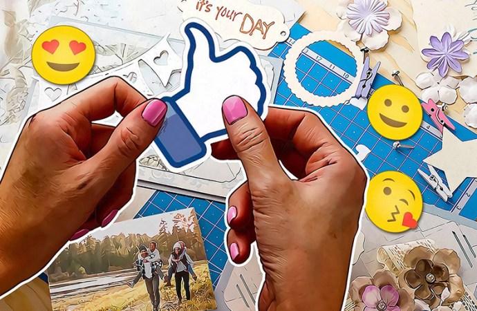 60% de usuarios de redes sociales se disgustan al ver eventos a los que no fueron invitados