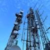 Telecomunicaciones: más necesarias que nunca