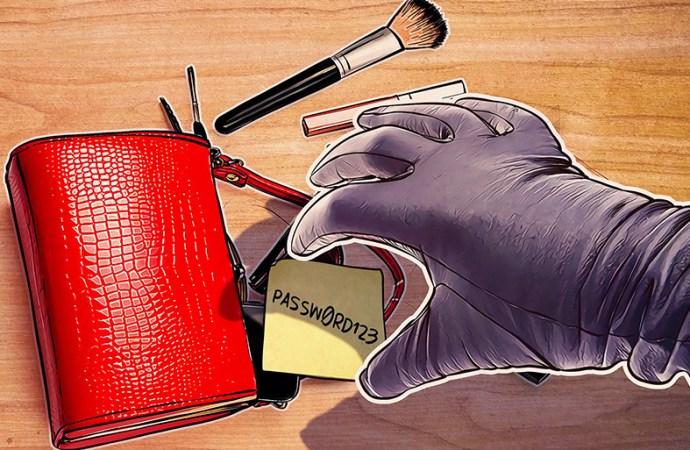 Malos hábitos en el uso de contraseñas ponen en riesgo a los usuarios