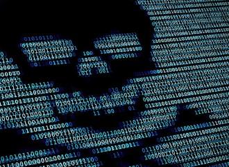 Nutanix extiende las protecciones contra ransomware