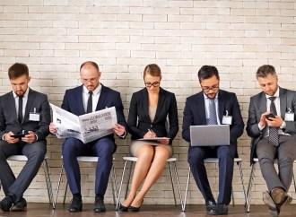 El 89% de las empresas mexicanas planea contratar talento en 2018