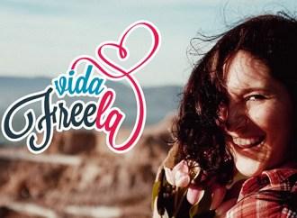 Vida Freela, una nueva herramienta para freelancers