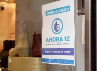 Los precios en efectivo disminuyeron en promedio un 7% en Argentina