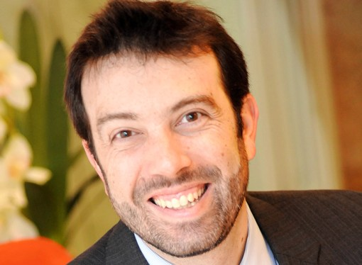Alexandre Scaglia es el nuevo DirCom de CA Technologies para América Latina
