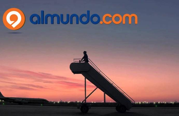 Almundo.com lanzó su nueva aplicación móvil