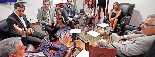 BGH Tech Partner instalará 73 nuevos equipos de comunicaciones en Chubut