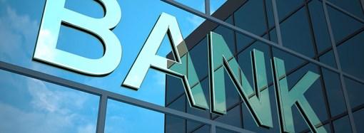 Los bancos deben realizar un giro radical para mantener la viabilidad