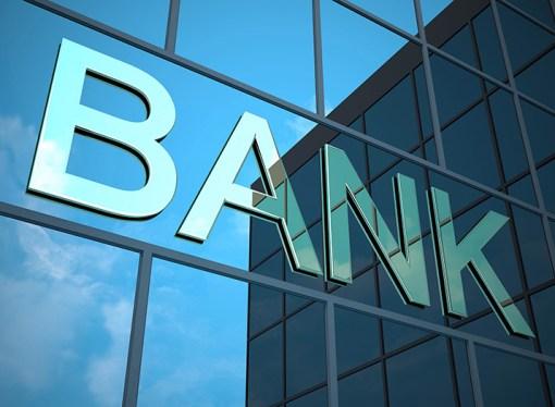 Decenas de bancos sufrieron ataques de malware a fines de 2016
