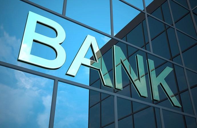 ¿Qué es el moment banking y porqué los bancos deberían aplicarlo?