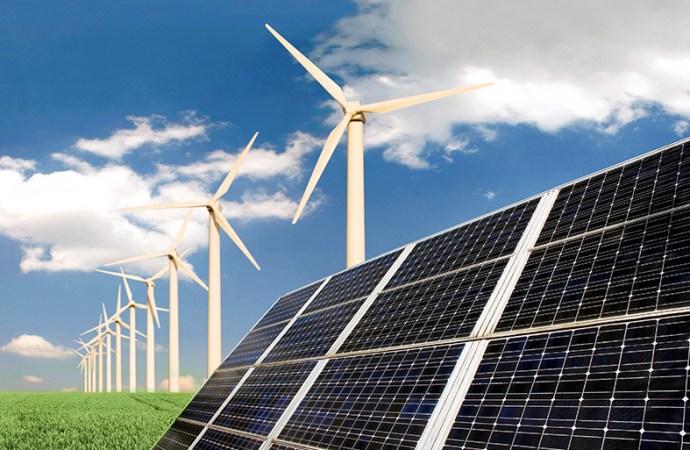 Con Open Smartflex, energías renovables producidas en los hogares podrán ser comercializadas