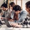 Ironhack y Bitso darán 70 becas para estudiar las carreras más demandadas de la era post COVID-19