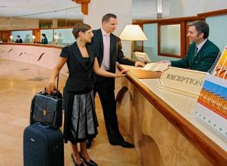 El 74% de hoteles y resorts implementa tecnologías basadas en localización