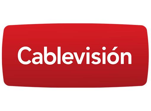 Cablevisión-Fibertel y ComunidadIT capacitaron en Programación a jóvenes de la CABA