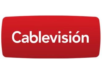 Cablevisión Argentina y Ciena presentan despliegue de red de 200 G