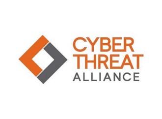 La Cyber Threat Alliance amplía su misión y se convierte en una entidad no lucrativa