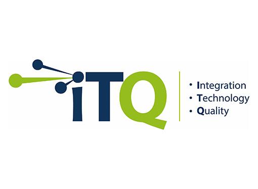 ITQ Latam recibió su segunda certificación ISO 9001:2008