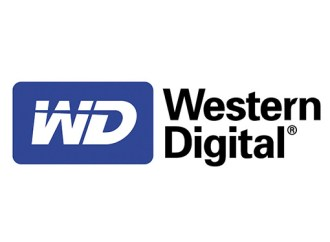 Western Digital presenta el primer chip 3D NAND de 64 capas y 512 gigabits