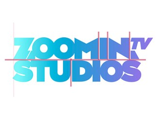 Zoomin.TV lanzó ZoomIn Studios