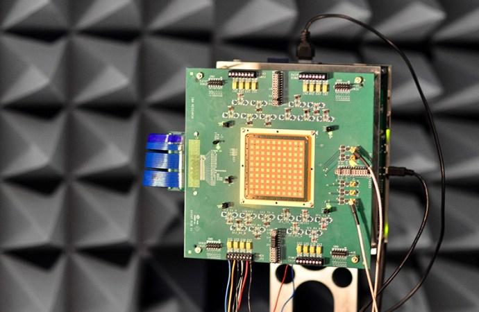 IBM y Ericsson avanzan en las investigaciones para las redes de comunicaciones 5G