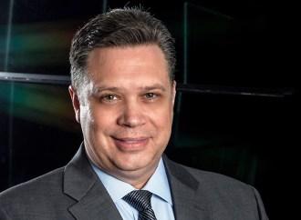 Fortinet nombró a Marc Asturias director Senior de Marketing para Latinoamérica