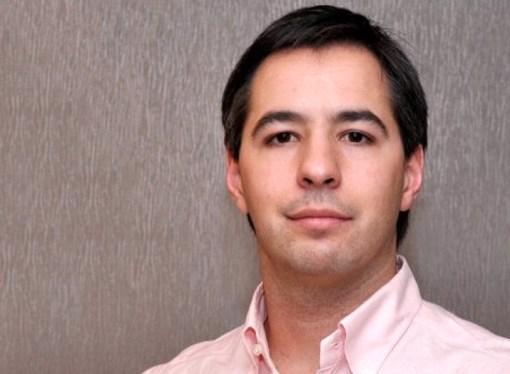 Philips nombró a Martín Castro director Comercial de Cuidado Personal para Argentina y Uruguay