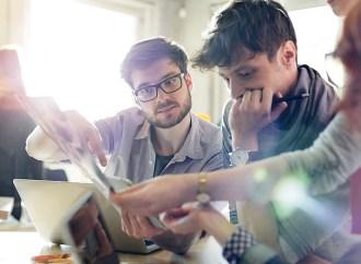 El salario emocional la clave para retener al talento milenial
