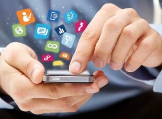 Acanto | Teknos potencia la fidelización de clientes y el marketing contextual