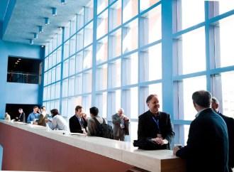 Networking empresarial: un servicio vital para el mundo corporativo