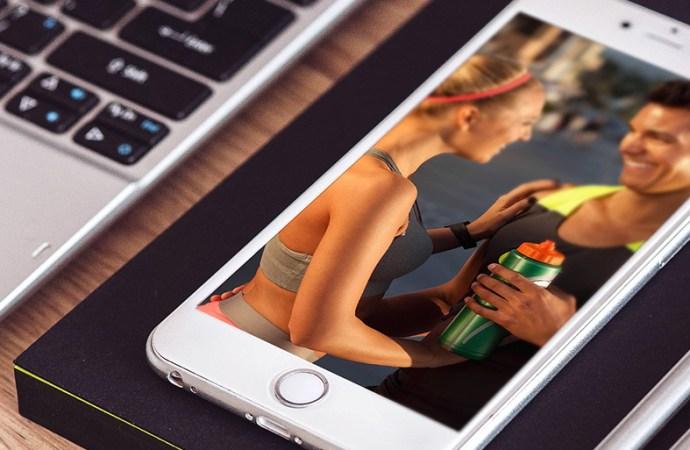 Nike, Rebook, Topper y Adidas son las marcas deportivas que mejor manejan las redes sociales