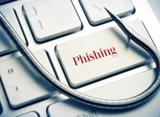 43% de las pequeñas empresas sufre phishing y pone en riesgo su información