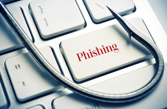 Estafadores de correos phishing nigerianos apuntan ataques a compañías industriales