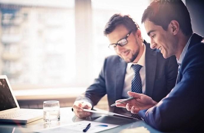 SAINT Tecnologías fortalecerá su modelo de negocio