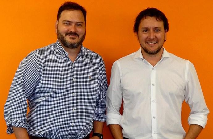 RedMas adquirió Populis Brasil