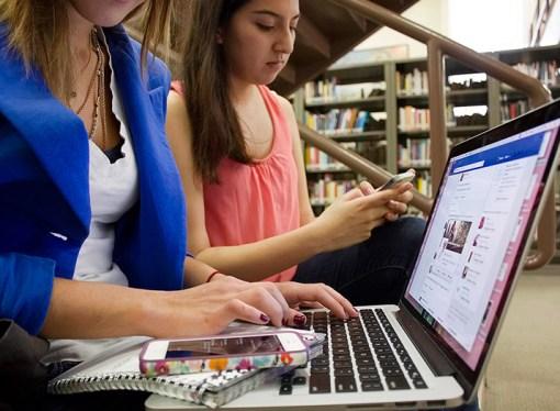 SAINT Tecnologías ayuda a las escuelas a sacar lo mejor de la red con SAFE Learning