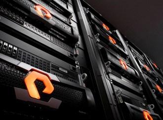 Pure Storage impulsa la innovación entre los proveedores de SaaS