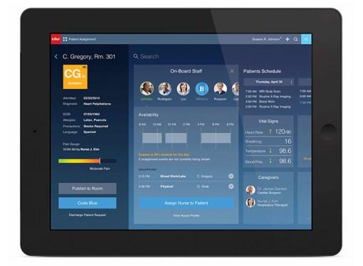 Infor lanzó Cloverleaf Integration Suite 6.2