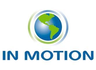 In Motion apuesta por liderar la transformación digital dentro y fuera de Chile