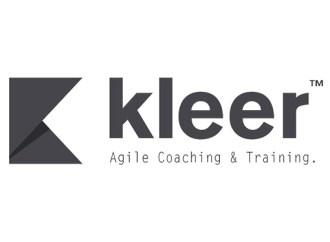 Kleer organiza una jornada dedicada a la mejora continua