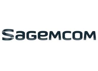 Sagemcom presentó sensores abiertos y multiusos LoRa