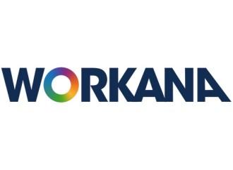 Workana recibe una inversión de dos millones de dólares