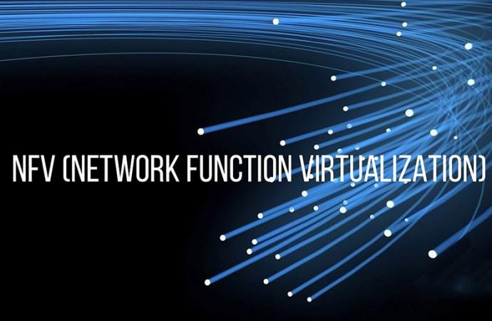 El Grupo Telecom ingresó a la era de las redes virtuales