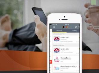 """Qkr! con Masterpass ingresa a 6 mercados nuevos e introduce la característica """"open tab"""""""