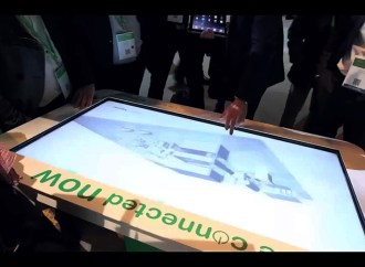 La CCI de Grenoble y Schneider Electric lanzan LearningGrid