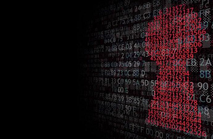 1 de cada 3 ciberataques se debe a debilidades de seguridad en las empresas
