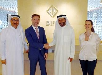 Argentina Day promovió una exitosa misión de investBA a los Emiratos Árabes